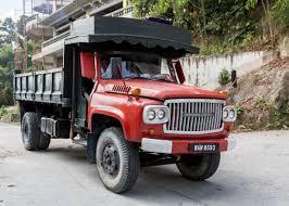 100 Nissan Diesel Truck Pin By Bertinio Lara On Camiones Japoneses Diesel Truck
