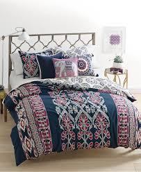 Vera Bradley Bedding Comforters by Bedding Collections Macy U0027s