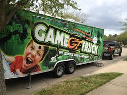 Game Truck | Mocha Dad | Pinterest | Gaming Home Game Cruzer Party Truck The Easiest Birthday Ever Free Birthday Gametruck Blog We Deliver Excitement Monster Racing Ultimate 4x4 3d Car Android Rollnplay Video Photo And Video Gallery Review Prince William County Moms Orange Games Lasertag Trucks Truckdomeus 05261543_hdr Extreme Zone Long Island With The Most Luxurious In Industry Our 24 Trailer Edge Trailer Dance Experience Brings Best Chair Pict For Popular And Recliner