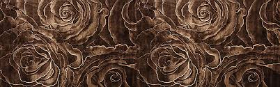 Rustic Wood Background Banner Textured Grain Image