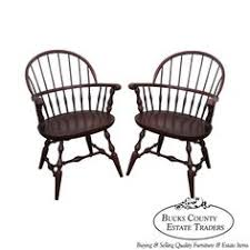 Nichols And Stone Windsor Armchair by 1927 Nichols Stone Windsor Chairs Vintage Magazine Ad Farmhouse