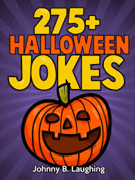 Funny Halloween Riddles For Adults by Cheap Kids Halloween Jokes Find Kids Halloween Jokes Deals On