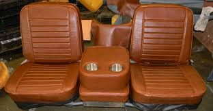 67-68 Buddy Bucket Truck Seat Covers / Rick's Custom Upholstery Upholstery Blackneedle Auto Upholstery Custom Seat Design For Ford Xp Sedan Sundial Van Truck Cversions Wenartruckinterrvehicleotographystudio3 Cooks And Classic Restoration Commercial Seat Works Uncovered S2e2 77 Chevy Youtube 6772 Ford Truck Bench Covers Ricks 6768 Buddy Bucket Truck Covers How To Reupholster A