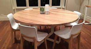 Round Table For Sale Awesome Dining 6 Throughout