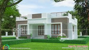 100 Designing Home One Floor House Design