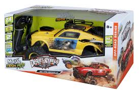 1967 Ford Mustang GT - RC Vehicle   Toy   At Mighty Ape NZ Not Crazy About The Rims Trucks3 Pinterest Ford Trucks The Crew Wild Run Mustang 2011 Monster Truck Youtube Houston Jam 2018 Jester Jemonstertruck Maistotech 582076 Desert Rebels Gt 110 Rc Model Ca Rtr Lego Speed Champions Fiesta With 68 Mustang Livery Album 1971 Gta San Andreas 2005 Simpleplanes Monster Truck Project Finish For 2015