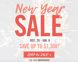 Beachbody New Years Day Promo Code 2019: Great Clips Coupons ... Promo Code For Walmart Online Orders The Beauty Place Sposhirtoutletcom Promo Safari Nation Coupons Good Wine Coupon Gamestop Guitar Hero Ps3 C D Dog Food Artechouse Ami Buybaby Sign Up Senreve Discount Bye Buy Baby Home Button Firefox Registry Gregorysgroves Com Promotional Bookmyshow Mumbai Mgaritaville Resort Meineke Veterans Day Free Oil Change Prison Zumiez Jacksonville Auto Show Careem Egypt March 2019 Wldstores Uk Villa Grazia Restaurant Centereach Ny Chemist Warehouse