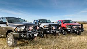 ARB Full-Size Truck Modular Deluxe Winch Bumper - YouTube Warn Winch Bumper Installed Ford F150 Forum Community Of 201517 Heavy Duty Bullguard Winch Bumper New Front Ready Bumpers Aev Debuts Ram Concept Truck At Sema Show 2013 Diesel Power Magazine Enforcer 2017 F250 F350 Rogue Racing 72018 Raptor Honeybadger F117382860103 Classic Warn Enthusiasts Forums 37204b Road Armor Stealth Prunner Guard Work Buckstop Truckware Addictive Desert Designs Venom R Mount 23500hd Modular Medium Info Westin Sportsman Grille Guards