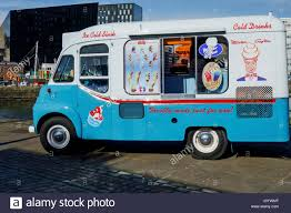 Vintage Ice Cream Van Stock Photos & Vintage Ice Cream Van Stock ... Queens Man May Be Charged With Murder After Running Over 6yearold Chicago Soft Serve Ice Cream Truck Melody Company Old Van Stock Photos Images Alamy Every Day 1920 Shorpy Vintage Photography Serving Up Sweet Marketing Ideas To Small Businses Cardsdirect Blog Song Free Ringtone Downloads Youtube Goodies Frozen Custard Fashion Truck Usa Rusting In Desert Junkyard Video Footage For Sale Amazing Wallpapers Oldfashioned Icecream Photo Image Of Park Trolley