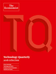 The Technology Quarterly 2018 Collection PDF Receive A 95 Discount By Using Your Bfs Id Promotion Imuponcode Shares Toonly Coupon Code 49 Off New Limited Use Coupons And Price Display Cluding Taxes Singlesswag Save 30 First Box Savvy Birchbox Free Limited Edition A Toast To The Host With Annual Subscription Calamo 10 Off Aristocrat Homewares Over The Door Emotion Evoke 20 Promo Deal Coupon Code Papa John Fabfitfun Fall 2016 Junky Codes For Store Online Ultimate Crossfit Black Friday Cyber Monday Shopping
