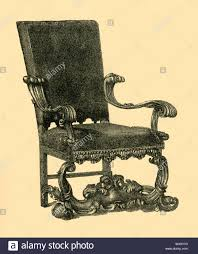 Walnut Wood Armchair, C1685-1710, (1881). Etching Of A Chair ... Spindleback Armchair Culture American Dimeions 41 34 Woolley Wallis By Jamm Design Ltd Issuu 18th Century Rush Seat Chair With Elm Frame Antique Italian Chassis Century Ref77590 17th Oak Lambing Rocking At 1stdibs Asian Works Of Art Skinner Auction 2574b Inc An Important And Very Rare Set Four Nghuali Four Yew Wood Windsor Prior Uxbridge C1830 Chinese Fniture Precious Wood Elegant Design Chairs Stools Liang Yi Museum Chair Britannica Dutch Childs Marhamurch Antiques