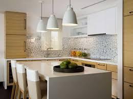 cuisine mosaique idee carrelage mural cuisine 13 mosaique nuances grises claires