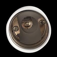 2018 brand new e40 bulb light socket base extender led
