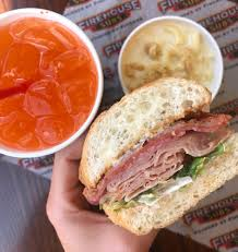 Firehouse Subs - (New) 125 Photos & 148 Reviews - Sandwiches - 7290 ... Top 10 Punto Medio Noticias Bulldawg Food Code Smashburger Coupon 5 Off 12 Coupons Deals Recipes Subway Print Discount Firehouse Subs 7601 N Macarthur Irving Tx 2019 All You Need To Valpak Coupons Findlay Ohio Code American Girl Doll Free Jerry Subs Coupon Oil Change Gainesville Florida Myrtle Beach Sc By Savearound Issuu Free Birthday Meals Restaurant W On Your New 125 Photos 148 Reviews Sandwiches 7290 Free Sandwich From Mullen Real Estate Team Donate 24pack Of Bottled Water Get Medium Sub Jersey Mikes Printable For Regular Page 3