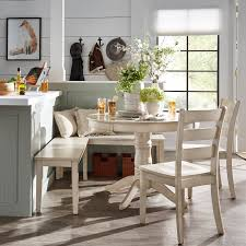 Kitchen & Dining Room Table Sets | Hayneedle Designing The Perfect Feature Comparison Table Smashing Buy Kitchen Ding Room Sets Online At Overstock Our Tables Round Wood Concrete Nick Scali Contemporary Danish Fniture Discover Boconcept Ir2018 18710 Shale Gas Tablepdf 10 Best 2 Person Desks Double Workstation Of 20 100 Office Pictures Hd Download Free Images On Unsplash Pdf Internet Vocabulary Test For Children Preliminary Islands And Home Depot Canada