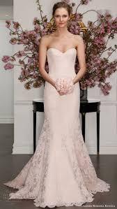 701 best menyasszonyi ruhák színes color bridal gown images on
