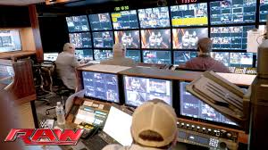 A Special Behind-the-scenes Look At WWE's Production Trucks - YouTube Wwe Embraces Ip Expands Footprint With New Trio Of Nep Trucks Talking Points From Raw 150118 2bitsports Hss Manufacturer Orders 70 New Hyster Trucks Daimler Takes A Jab At Tesla Etrucks Plan As Rivalry Heats Up Eleague Boston Major 2018 Cloud9 Wning Moment The Mobile Production Hartland Productions Llc Quarry Truck Stones Stock Photos Dpa Two Employees Pictured In Production Truck And Machine Ford Makes Alinumbodied F150 Factory Henry Built Russia Moscow May 17 The Man Is Driving His For Roh Wrestling On Twitter A Peak Inside Bitw