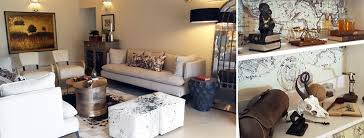 Interior Decorating Magazines South Africa by Cape Town Interior Design Design Monarchy