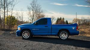 2004 Dodge Ram SRT-10 VCA Edition | T208 | Kissimmee 2017 This Dodge Durango Srt Muscle Truck Concept Is All We Ever Wanted Wtb 2004 Ram Srt10 Gts Blue White Stripe Vca Edition Dodge Viper Truck For Sale At Vicari Auctions Biloxi 2016 Reviews Price Photos And Ram V11 Fs17 Farming Simulator 17 Mod Fs 2015 1500 Rt Hemi Test Review Car Driver Gas Guzzler Dodge Viper Srt 10 Pickup Truck Pick Up American America Stock Editorial Photo Johnbraid 91467844 05 Commemorative Light Hit Rebuildable Aevjejkbtepiuptrucksrt The Fast Lane