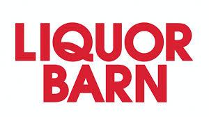 Liquor Barn of Kentucky wins prestigious national award
