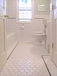 houzz tile floors gallery tile flooring design ideas