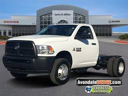 Commercial Vehicles And Truck Center | Larry H. Miller Dodge Ram ... Ram Commercial Work Zone Truck Videos The Best Trucks Near Sterling Heights And Troy Mi Bachman Chrysler Dodge Jeep Ram Dealer Sells With A Tough Mail Piece Target Marketing Driven To Leer Dcc Topper Topperking Vans At Supcenter Bleecker New 2018 2500 Tradesman Regular Cab Pickup Fc1089 Freeland Auto 3500 Moritz Fort Worth Tx Success Blog 4500 Gets Harbor Landscape Dump Month Test Commercial Youtube Fleet Options For Local Businses Chapman Las Vegas For Sale In Columbus Ohio Performance