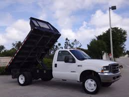 Ford Dump Trucks In Pompano Beach, FL For Sale ▷ Used Trucks On ... Used 2006 Intertional 4300 Flatbed Dump Truck For Sale In Al 2860 1992 Gmc Topkick C6500 Flatbed Dump Truck For Sale 269825 Miles 2007 Kenworth T300 Pre Emission Custom Flat Bed Trucks Cool Great 1948 Ford 1 Ton Pickup Regular Cab Classic 2005 Sterling Lt7500 Spokane Wa Ford 11602 1970 Chevrolet C60 Flatbed Dump Truck Item H5118 Sold M In Pompano Beach Fl Used On Single Axle For Sale By Arthur Ohio As Well With Sleeper 1946 The Hamb