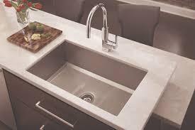 Slop Sink Faucet Leaking by Kitchen Sinks Classy Bar Sink Kitchen Sinks Canada Moen Chrome