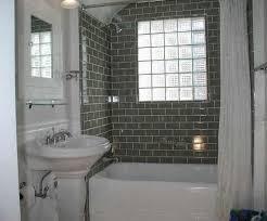 subway tile bathroom designs image on fabulous home interior