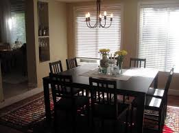 Cheap Dining Room Ideas For Small Space