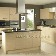 Italian Essential Design Kitchens Aurora Cucine