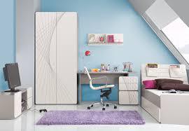 mobilier chambre contemporain meuble tv design contemporain mobilier pur chambre et studio ado