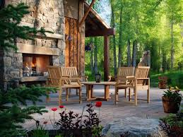 15+ Enhancing Backyard Patio Design Ideas For Small Spaces Outdoor Covered Patio Design Ideas Interior Best 25 Patio Designs Ideas On Pinterest Back And Inspiration Hgtv Backyard With Fireplace 28 Images Best 15 Enhancing Backyard For Small Spaces Patios Stone The Home Inspiring Patios Kitchen Photos Top Budget Decorating Youtube Designs Prodigious And