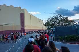 Halloween Horror Nights Florida Resident Code by A Brief Overview Of Halloween Horror Nights 2013 Universal Orlando