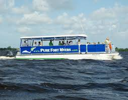 Pure Florida | Naples, Ft Myers Cruises, JetSki, Fishing, Boat Rentals Apply For Builders Care Services Builderscare Lee County Enterprise Moving Truck Cargo Van And Pickup Rental 394 Best On The Road Images On Pinterest The Road Trucks Family Llc Fort Myers 2063 Bayside Parkway Fl Wallace Intertional 2761 Edison Ave 33916 Car From 21day Search Cars Kayak Self Storage Units Near You In Stpetersburg Florida Located At Beach 15 Cheap Deals Expedia February 2017 Packing 3713 Golf Cart Dr North 33917 Estimate Home