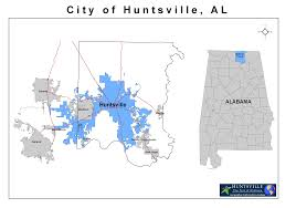 Huntsville, Alabama | Familypedia | FANDOM Powered By Wikia Thking Outside The Box Diy Halloween Boxtume Ideas With Two Men Alabama Birthday Getaway A Happy Healthy Heart News Huntsville Shooting At Maplecrest Drive No Casualities Tigers And A Truck Home Mover Mcpherson Kansas Facebook Big Ohs Menu Prices Restaurant Reviews 70 Two Men And Truck Complaints Pissed Consumer Familypedia Fandom Powered By Wikia Slams Into Home Police Search For Suspected 48 Hours In