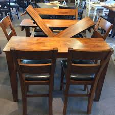 Extension Table Archives Kitchen Tables And More Blog Rh Kitchentablesandmore Com Lancaster Dining Hidden Leaf