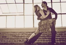 100 Loft Sf Premier San Francisco Dance Fitness Teachers THE DANCE