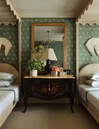 100 Contemporary Interiors Using Fine Antiques In Contemporary Interiors Antique