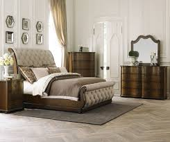 Sofia Vergara Dining Room Furniture by Bedroom Sofia Vergara Bedroom Collection Within Awesome Sofia