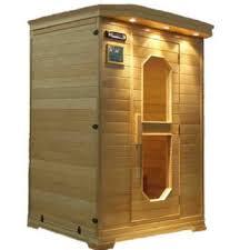 far infrared sauna bs 9218 perfect bath canada