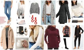 The Best Black Friday Sales 2018 - The Motherchic Black Friday Cyber Monday Sales Coupon Codes Ashley Brooke 2018 The Best Deals Still Left At Amazon Target Madewell Jean Discount Tips And Tricks Rack Sidekick Black Friday Haul Week Sale Minimal Style Lbook Mademoiselle Where To Recycle Your Old Clothes Tunes And Tunics Staples Coupon 10 Off In Store Only Reg Price Purchase Exp 82419 3rd Edition Of The Tradein Your Bpack Get 25 A Brand 2017 All From All Top Sales Stores Actually Worth Shopping Cotton Tops Find Great Womens Clothing Deals Shopping Online In Store Coupons Promotions Specials For August
