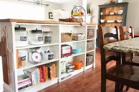 praktische ideen zum selbermachen einer kücheninsel aus ikea