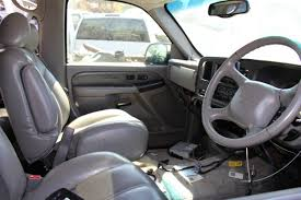 1999 Ford Explorer Interior Parts - Interior Ideas Other Sterling Other Stock P13 Interior Mic Parts Tpi Accsories For Trucks Best 2017 1992 Dodge Truck Psoriasisgurucom What Do You When All Want To Build Is A Dualie Truck But Chevy Images Gmc Wonderful In Fireplace Picture 1104cct Ram Wwwinepediaorg 1965 Ford F100 1987 Toyota Interior Parts Bestwtrucksnet Exquisite On Lighting Charming 2003 1500 7