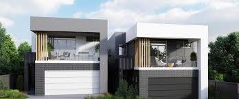 100 Coastal House Designs Australia Home Homes