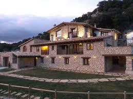 100 Casa Torres Country House Font Den Morella Spain Bookingcom