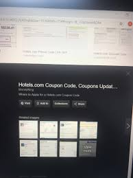 HOTELS.com Voucher. 350 US$ Worth Vouchers. Can Use Like Cash. Hotelscom Promo Code For 10 Discount Bookings Until 7 Off Coupon With Emlhotel Code Dealcomsg Coupon 5 Gateway Tire Service Coupons Hotels Nascar Speedpark Seerville Tn 12 The Mobile App From Dhr All Hotel Reservations Made On Hotelscom Use Hotelscom Off Discount 2019 August Advocare Classic Amazonca Book 2018 Marvel Omnibus Deals Latest Update September