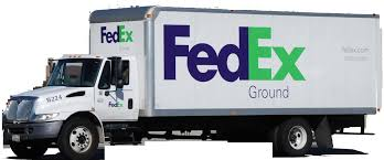 Box Trucks Winross Truck And Cargo Trailer Fedex Federal Express 1 64 Ebay Commercial Success Blog Work Trucks 2018 Mack Cxu613 Tandem Axle Sleeper For Sale 287561 Amazons New Delivery Program Not Expected To Hurt Ups Cnet Custom Shelving For Isp Mag Delivers Nationwide Ground Says Its Drivers Arent Employees The Courts Will Delivery For Sale Ford Cutaway Fedex Freightliner Daycabs In Ga Fresh Today Automagazine Eno Group Inc Home Preowned Vehicles Japanese Sport Car Information