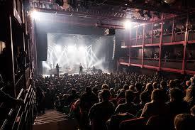 salle de concert en belgique forest national le botanique et l ab suspendent leurs concerts