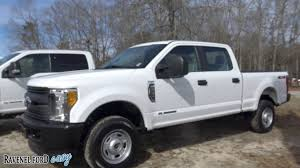 The 2017 Ford F250 XL Work Truck Review & For Sale Condition Report ... 2017 Ford F250 Super Duty Autoguidecom Truck Of The Year Work Rugged Ridge 8163001 All Terrain Fender Flares 9907 F 2019 Lariat Transformer By Deberti Ford 4x4 Crewcab Pickup Truck Cooley Auto 2012 Crew Cab Approx 91021 Miles Reviews And Rating Motortrend Used 2008 Service Utility For Sale In Az 2163 Loses Some Weight But Hauls More Than Ever The A Big Truck That A Little Lady Can Handle 2016 Motor Trend Canada